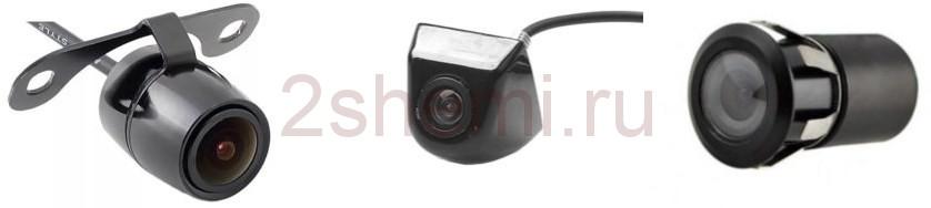 kamera-zad-avto-10.jpg