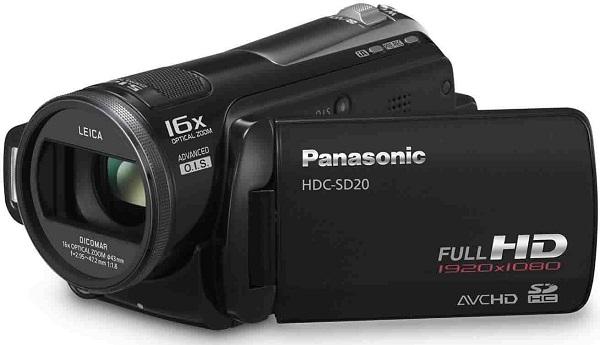 videokamera-panasonik.jpg