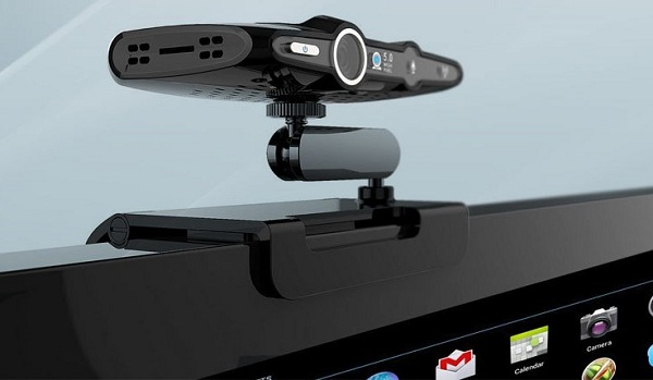 web-camera-tv-2.jpg