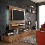 televizor-v-interere-gostinoj-24-150x150.jpg