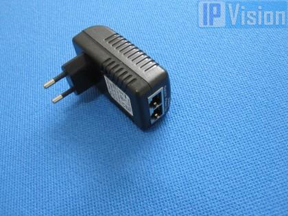 8.PoE_injector-fit-420x315.jpg