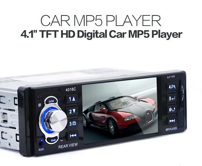 Car_Player_MP5_8.jpg