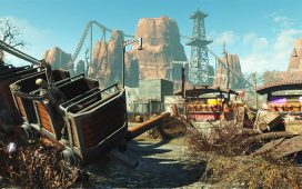 fallout-4-dopolnenie-nuka-world-zabavnoe-video_min-272x170.jpg
