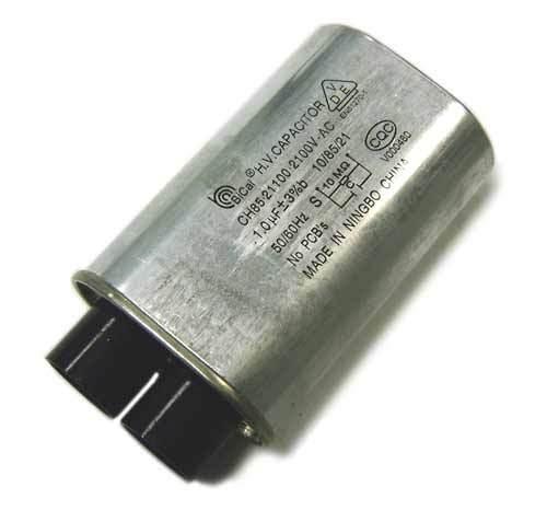 конденсатора-микроволновки.jpeg