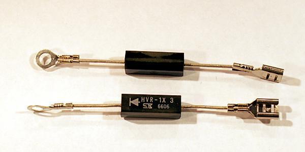 Высоковольтный-диод-микроволновки.jpeg