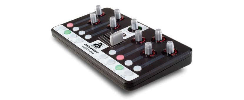 MIDI-ustroystvo-829x341.jpg