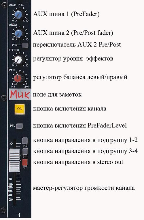 sm_26767e-lineika2.jpg