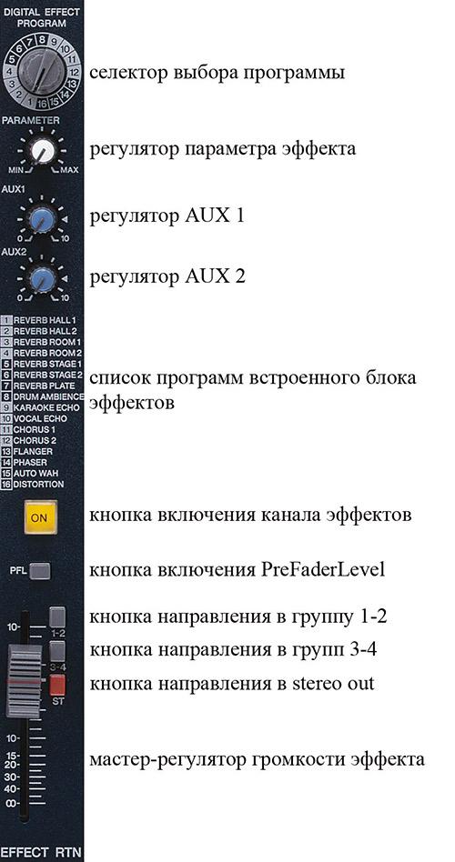 sm_26767e-effekt.jpg