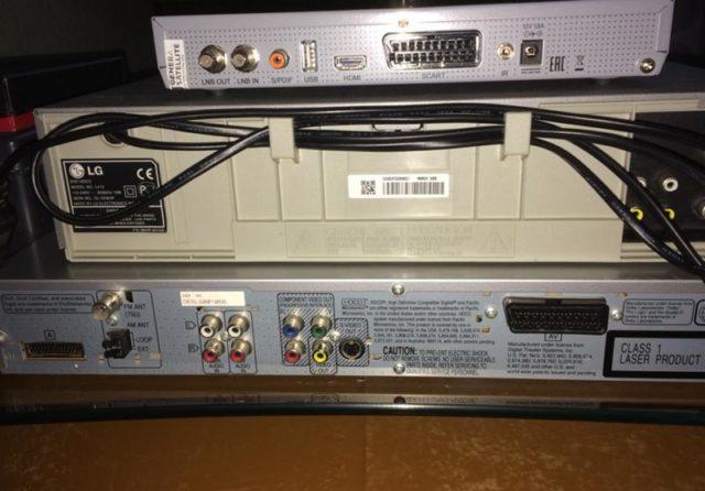 osobennosti-akustiki-5-1-640x446.jpg