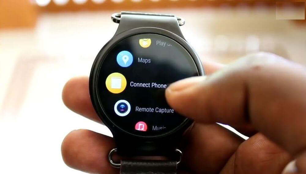 lemfo-lef1-review-stylish-smartwatch-specs-buy-price-awaqa.com-13_1_1-1.jpg