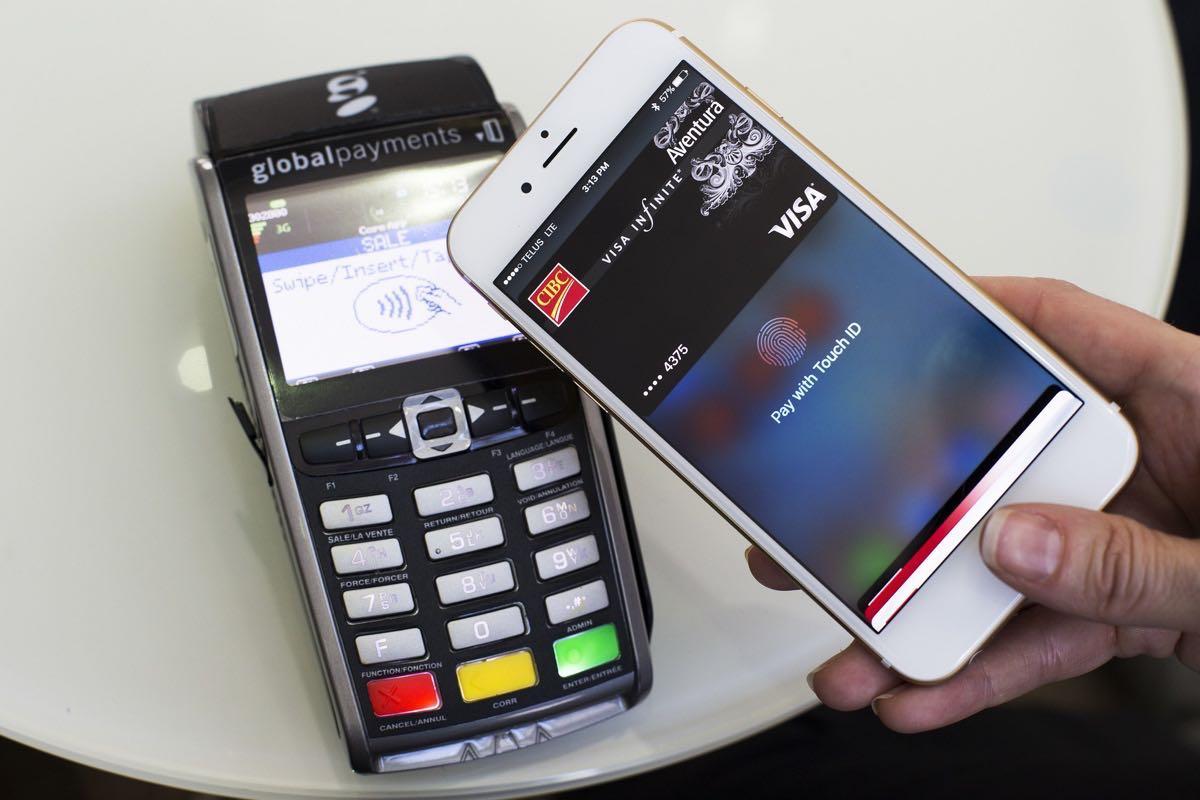 Apple-Pay-Russia.jpg