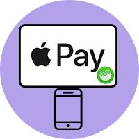 kak-podklyuchit-applepay-sberbank-na-iphone.png