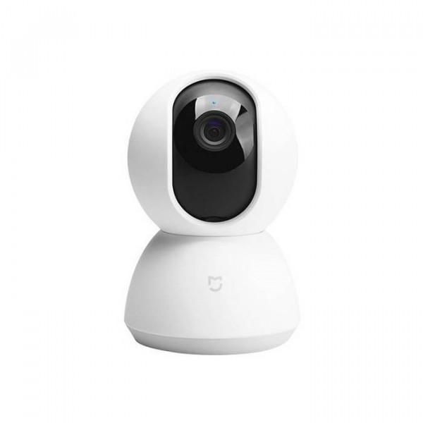 ip-kamera-xiaomi-mijia-smart-camera-360-1080r-versija-ptz-mjsxj02cm-3-600x600.jpg