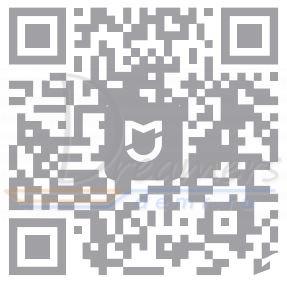 190806003726_8.jpg?