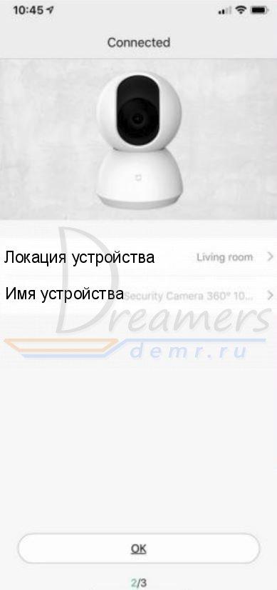 190806003727_14.jpg?190806012648