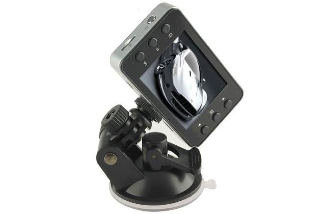 ustroystvo-vehicle-blackbox-dvr.jpg