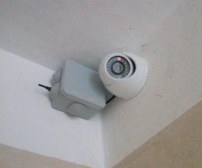 kamera-videonablyudeniya.jpg