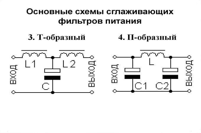 shema-sglazhivayuschih-filtrov-pitaniya.jpg