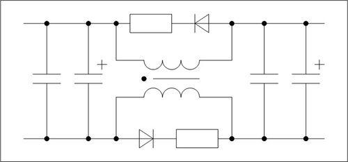 filtr-dlya-magnitoly-5-1.jpg