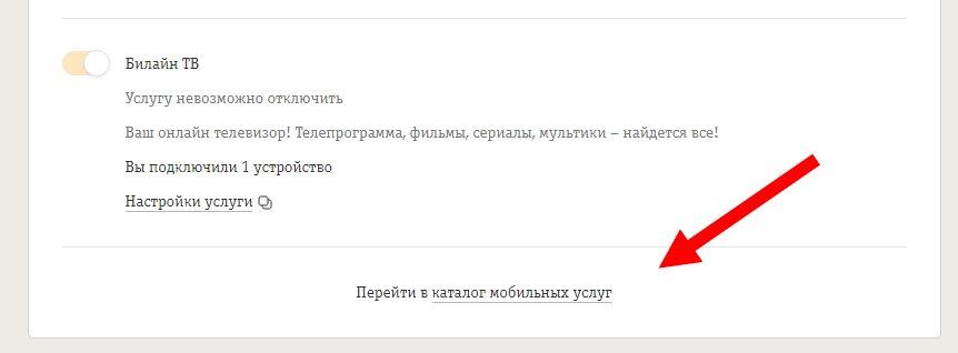 opredelitel-nomera-Bilajn5_result.jpg