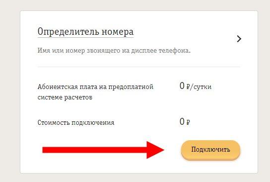 opredelitel-nomera-Bilajn7_result.jpg
