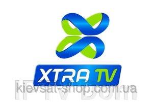xtra-tv-podklyuchenie-i-aktivaciya_90096135981611a_300x300_1.jpg