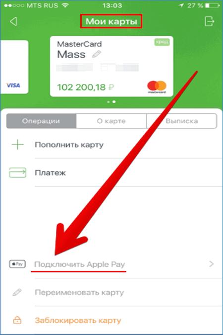 podklyuchenie-apple-pay-1.png