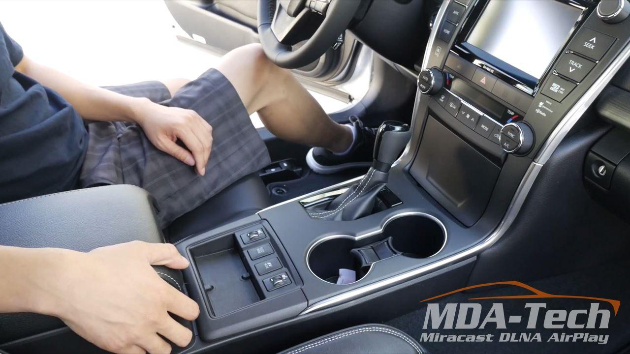 MDA-Tech-2016-Toyota-Camry-2016004.jpg