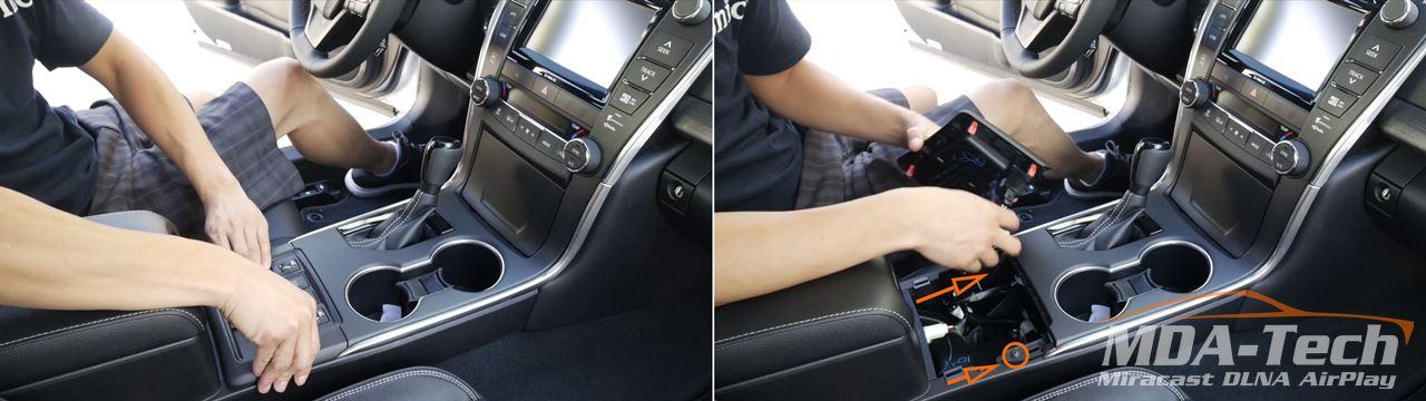 MDA-Tech-2016-Toyota-Camry-2016006.jpg