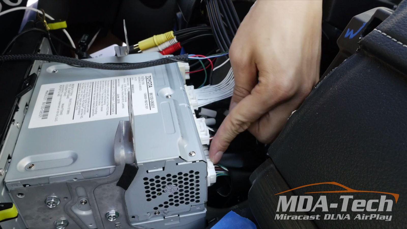 MDA-Tech-2016-Toyota-Camry-2016019.jpg