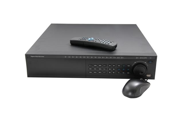 videonablyudenie-na-dache-cherez-telefon-videoregistrator.png