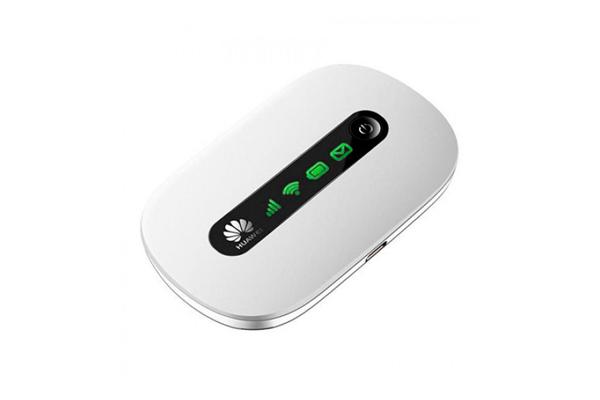 videonablyudenie-na-dache-cherez-telefon-3g-modem.png