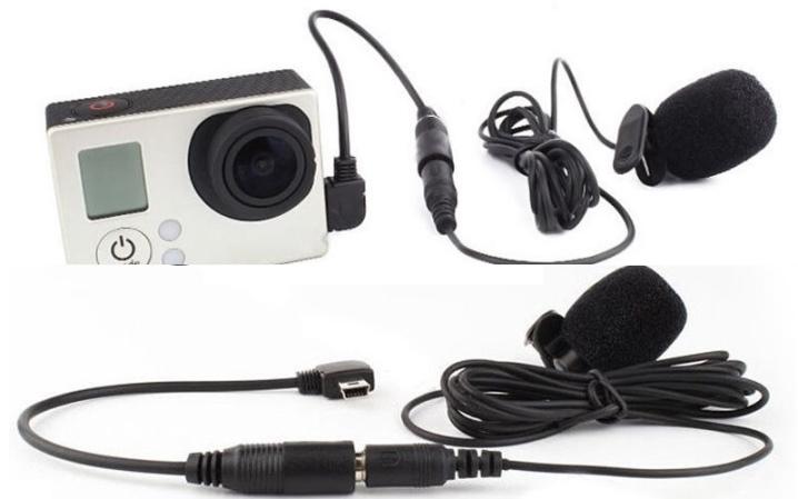 mikrofony-dlya-ekshn-kamery-osobennosti-obzor-modelej-podklyuchenie-14.jpg