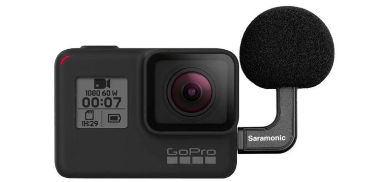 mikrofony-dlya-ekshn-kamery-osobennosti-obzor-modelej-podklyuchenie-7.jpg