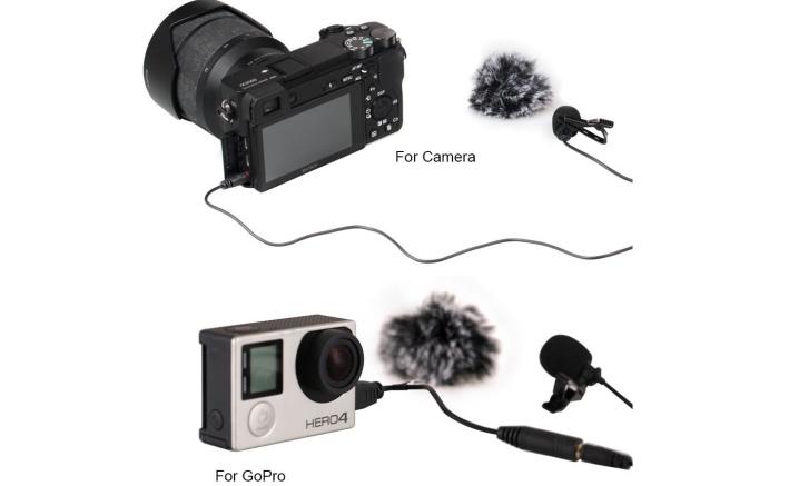 mikrofony-dlya-ekshn-kamery-osobennosti-obzor-modelej-podklyuchenie-9.jpg