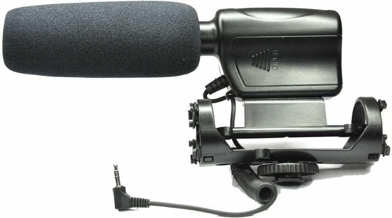 Mikrofony-dlja-videokamer.jpg