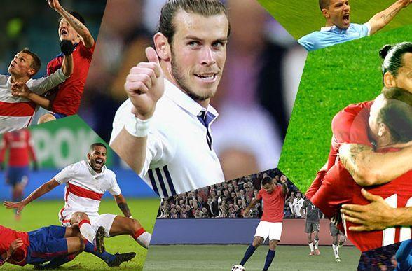 match-futbol-trikolor.jpg