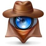 mac_to_videocamera_1.jpg