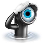 mac_to_videocamera_2.jpg