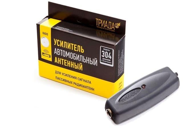 model-triada-304.jpg