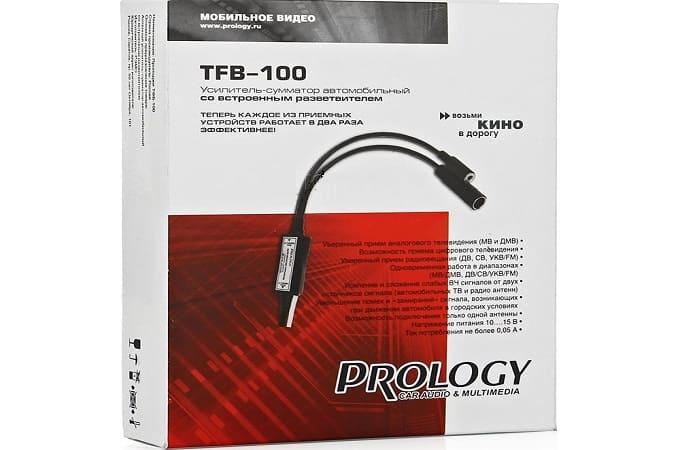 model-prology-tfb-100.jpg
