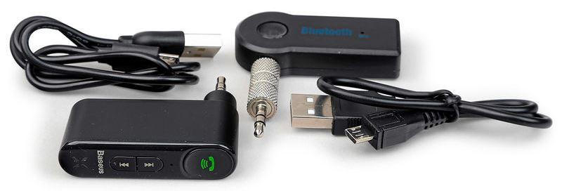 Bluetooth-4.jpg
