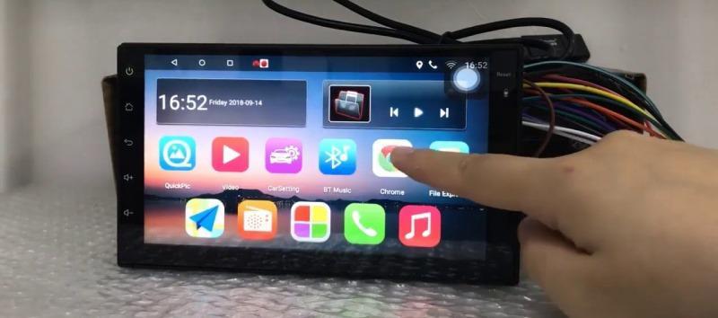 Golovnoe-Panlelo-S10-2-Din-Android.jpg