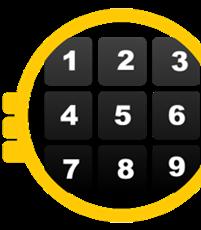 virtual-number.png