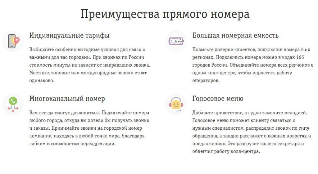 Pryamoj-gorodskoj-nomer-4-1024x561.jpg