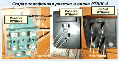 Старая-телефонная-розетка-400x204.png