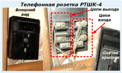 Телефонная-розетка-РТШК-4-400x242.png