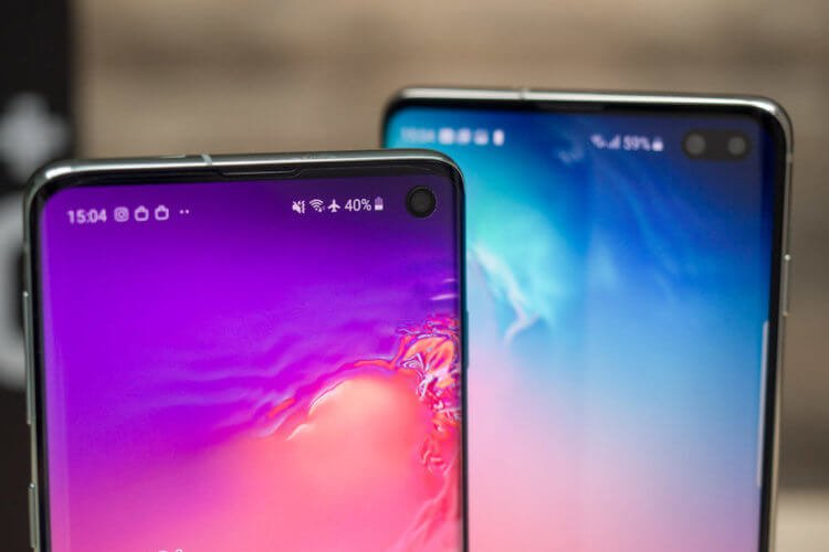 Samsung-failed-to-give-the-Galaxy-S10-notification-light-update-750x500.jpg