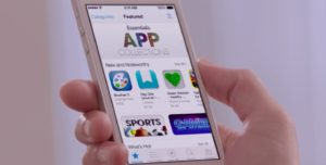 nastroyka-Apple-ID-300x152.jpg