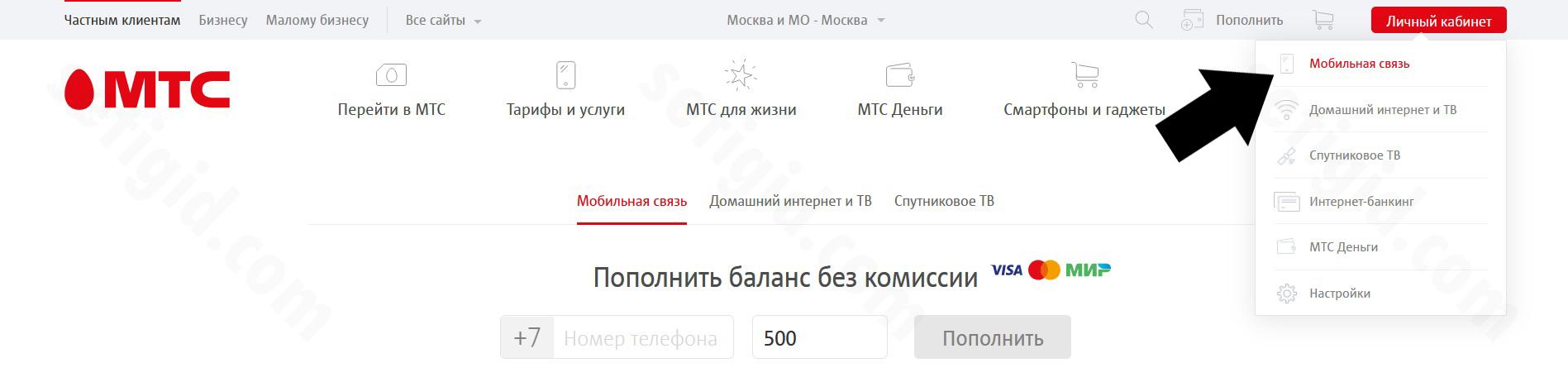 MTS_LK_1.jpg